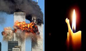 11 SETTEMBRE 2001 PER NON DIMENTICARE | SPUMEGGIANTE MAGAZINE - il blog  libero e indipendente -
