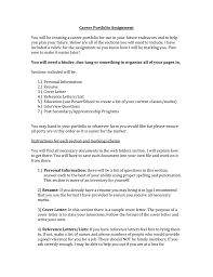 Resume Punctuation Free Resume Example And Writing Download