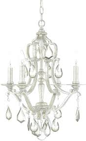 capital lighting chandelier antique silver mini chandeliers pearson