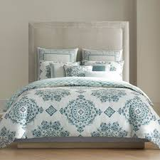 full size of bedding barbara barry bedding barbara barry poetical duvet cover queen barbara barry