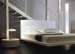 Posh Minimalist Bedroom Ideas Minimalist Design Modern Bedroom - Bedroom living room