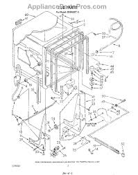 allison transmission 3000 and 4000 wiring diagram images 3000 wiring diagram parts for electrolux eidw6105gs1a