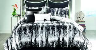 Unique Bedding Sets Bedding Set Boys Bedding Sets Full Animating Cool Bedspreads For