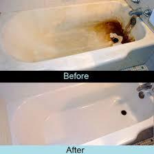 bathroom fixtures minneapolis. We Renew Bathtubs, Sinks, Tile, Grout, Kitchen Or Bath Countertops, Showers, Surrounds And More! Bathroom Fixtures Minneapolis