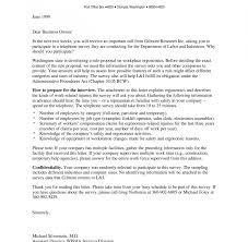 Post Office Counter Clerk Sample Resume Cover Letter For Usps Application Post Office Resume Counter Clerk 14