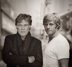 Check spelling or type a new query. Ardgelinck Young Vs Old Robert Redford Best Movie Actors Young Celebrities Robert Redford