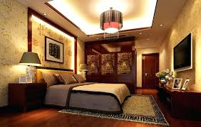 bathroomastonishing charming bedrooms asian influence home. Chinese Bedroom Ideas Large Size Of Delightful Photos Design Bathroom Astonishing Influence Style Bathroomastonishing Charming Bedrooms Asian Home Sl0tgames.club