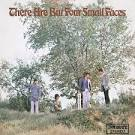 There Are But Four Small Faces [Bonus Tracks]