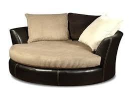 big round lounge chair awesome round swivel sofa chair round sofa chair creek design big save