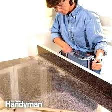 can you re laminate countertops cost of laminate how to install a laminate replace laminate great