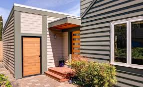 backyard guest house. Backyard Guest House Cost Prefab Cottages Modular Houses And Home Design Furniture . O