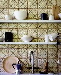 Fired Earth Kitchen Tiles Kitchen Design Watch 2015 Angelinascasa