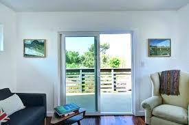milgard sliding door handle parts sliding glass door patio door locks sliding door handle sliding door