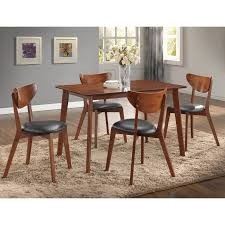 dining room set for small apartment. good wayfair dining room sets 80 for home design ideas small apartments with set apartment