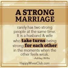 25 best happy wife quotes happy husband happy a strong marriage