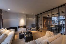 interior design living room apartment. Collect This Idea 30 Living Room Design And Decor Ideas (4) Interior Design Living Room Apartment L