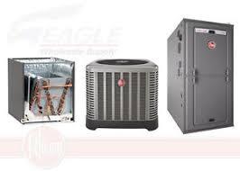 image is loading rheem9584000btu2stagefurnace 2 stage furnace a4