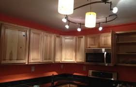 full size of lighting flexible track lighting kitchen light fixtures inspirations with track lighting for