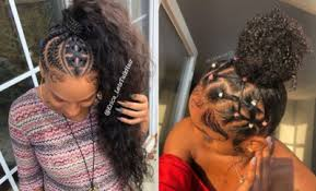 Add more diversity to your daily styling routine with rubber bands! 23 Rubber Band Hairstyle Ideas That You Must Try Stayglam