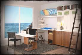 simple home office furniture. Home Office Desks Shelving Closet Factory Simple Ideas About Small Design On Pinterest Room Designs Furniture M
