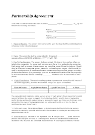 Template Of A Contract Between Two Parties Template Of A Contract Between Two Parties Under Fontanacountryinn Com