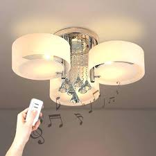 battery operated ceiling light with remote fan large size of control led powered