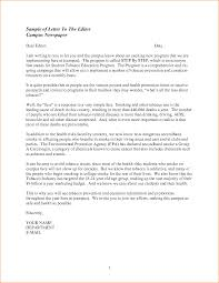 View Sample Cover Letter Resume Best Personal Statement Writer For