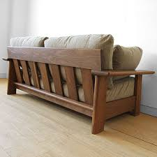 wooden frame sofa with cushions. Wonderful Sofa Joystyleinterior Full Cover Ring Sofa Domestic Production Wooden  Net Shoplimited Original Setting Of The Frame Made By Walnut Materials  For Wooden Frame Sofa With Cushions U