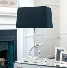 tall bedroom lamps tall table lamp for bedroom how tall should my bedroom lamps be