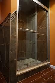 Fx Home Renovation Llc BATHROOMS - Bathroom remodel new jersey