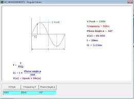 Vb Net Charts And Graphs How To Make A Line Graph In Vb Net Vb Net Dream In Code