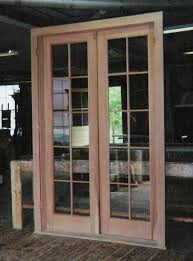 gallery plain home depot prehung interior doors prehung interior french doors home depot 12826