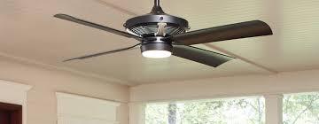 fans and lighting jacksonville fl. pickett™ fans and lighting jacksonville fl n