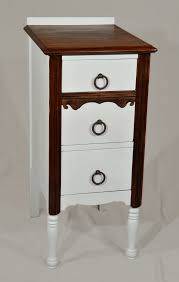 painted furniture ideas tables. Drawer Nightstand Refinished Quality Antique And Vintage Furniture In New Hampshire Previous Projects Painted Dresser Ideas Wood Color Paint For Old Tables E