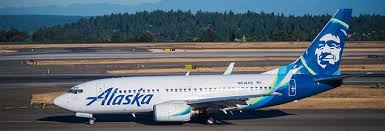 Boeing 737 700 Seating Chart United Boeing 737 700 Aircraft Information Alaska Airlines
