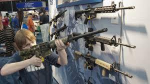 nra expects less resistance to pro gun legislation fox news video