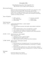Logistics Resume Samples Professional Logistics Specialist Resume ...