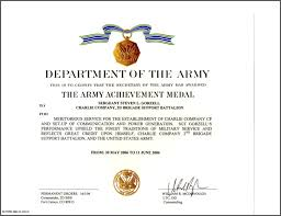 Military Certificate Of Appreciation Template Classy Usmc Certificate Of Appreciation Template Superb Certificate