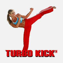 featured cles turbo kick