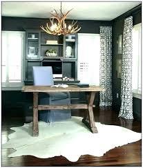 ikea cow rug faux cowhide rug cow grey hobby lobby small skin ikea rugs uk black