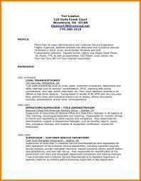 Download Medical Billing And Coding Job Description Sample