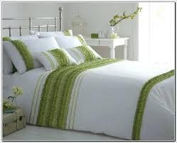 emerald bedding forest blue green beddi on design interior bright colored bedding sets home decor