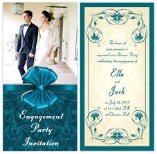 collage wedding invitations photo collage wedding invitations wedding collage thank you cards