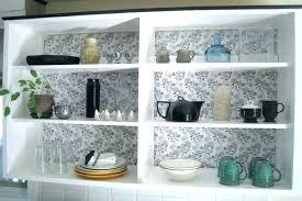 kitchen cabinet shelf liner shelf liner for kitchen cabinets best shelf liner for kitchen cabinets image