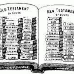 32 Differences Between The Old Covenant And The New Covenant
