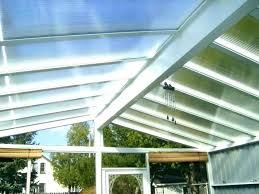 corrugated fiberglass panels home depot clear corrugated roof panels clear corrugated clear corrugated roof panel home