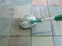 cleaner for tile floors steam cleaner floor tile steam cleaning tile floors al best steam cleaner