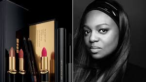 pat mcgrath to release permanent pat mcgrath labs collection update