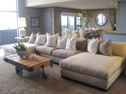 large sectional couch. Fancy Oversized Sectional Couch 43 On Office Sofa Ideas With  Large Sectional Couch U