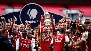 FC Arsenal: Gründung, Erfolge, Stadion ...